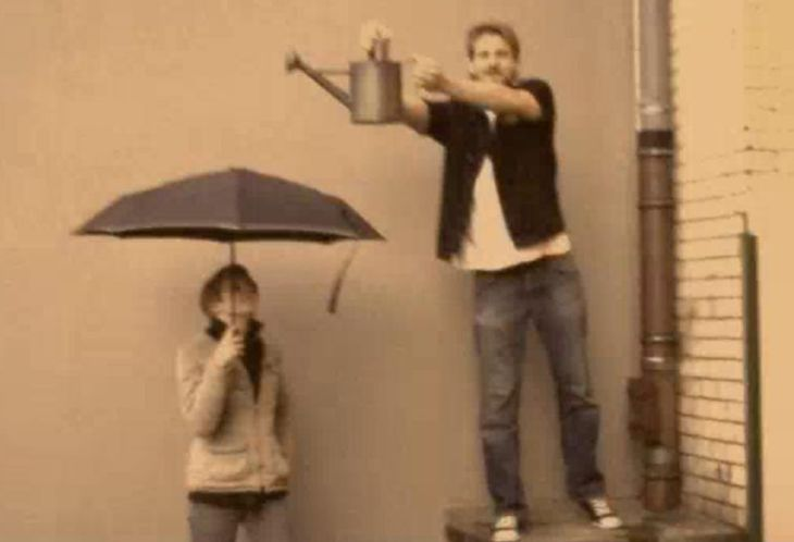 Fot. Vimeo