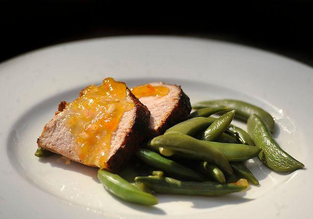 1200 kcal jadlospis na miesiac pdf diet