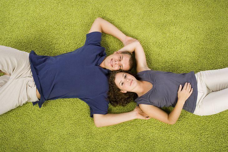 Wspólne Mieszkanie Przed ślubem Powodem Rozwodów Jejświatpl