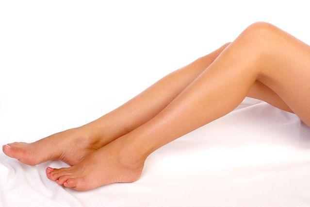 Znalezione obrazy dla zapytania nogi