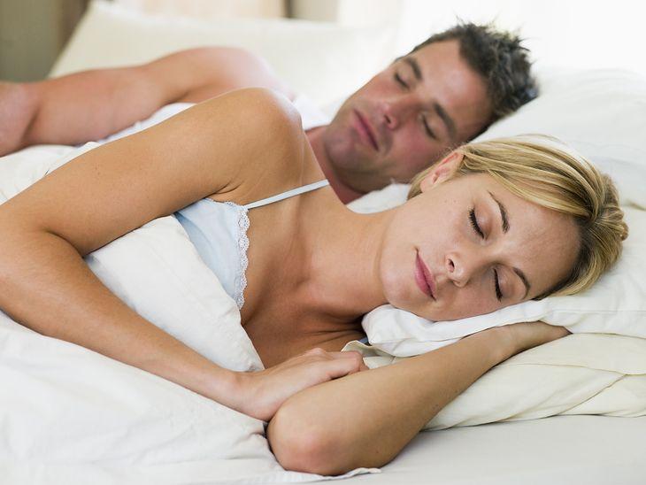 Nikkis sims having sex