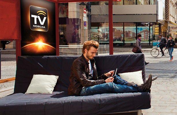 TV Mobilna Plusa i Cyfrowego Polsatu stratuje już jutro (fot.: plusblog.pl
