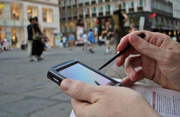 Darmowy dostęp do Internetu na Euro 2012 (fot.: sxc.hu)