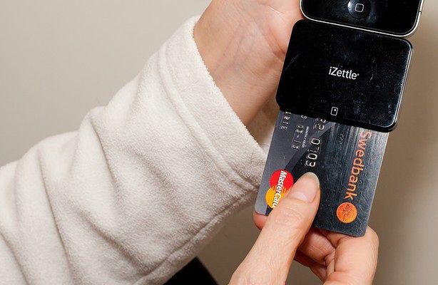 T-Mobile i MasterCard wspólnie upowszechnią płatności mobilne (fot.: Flickr/Håkan Dahlström/CC BY 2.0)