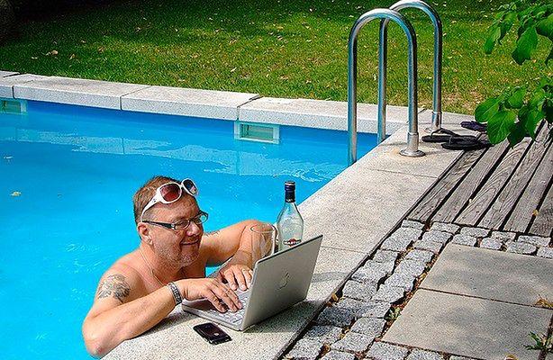 Internet w wakacje od T-Mobile i Orange (fot.: Flickr/Reprolurch/CC BY-ND 2.0)