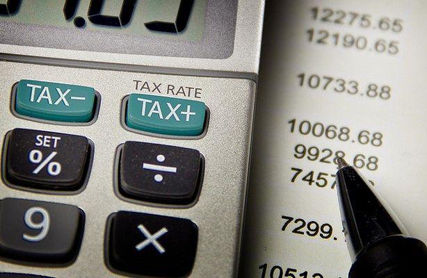 Nowe prawo podatkowe przyjęte - likwidacja ulgi na internet (fot.: Flickr/kenteegardin/CC BY-SA 2.0)