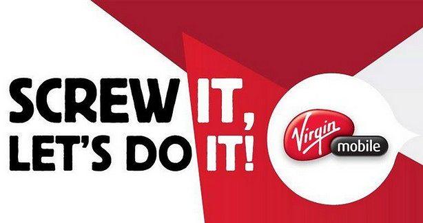 Oferta Virgin Mobile (fot.: Virgin Mobile)