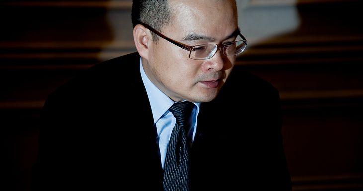 Ching-Jiang Hsieh