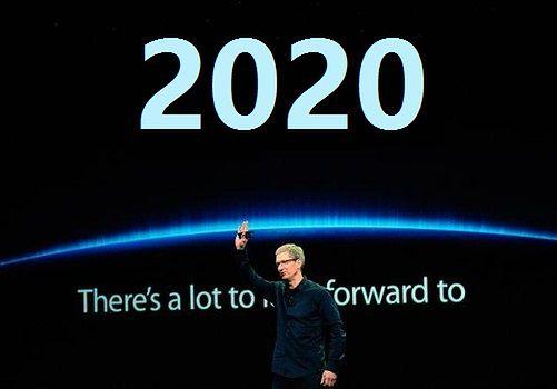 komórki przyszłości