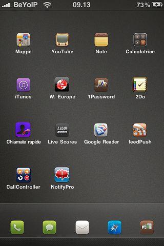 fot. beyouriphone.com