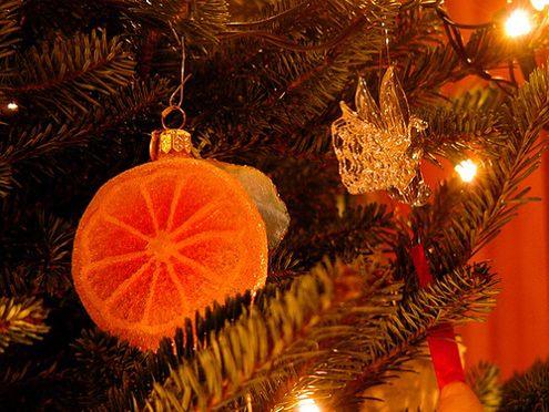 Fot. na lic. CC; Flickr.com