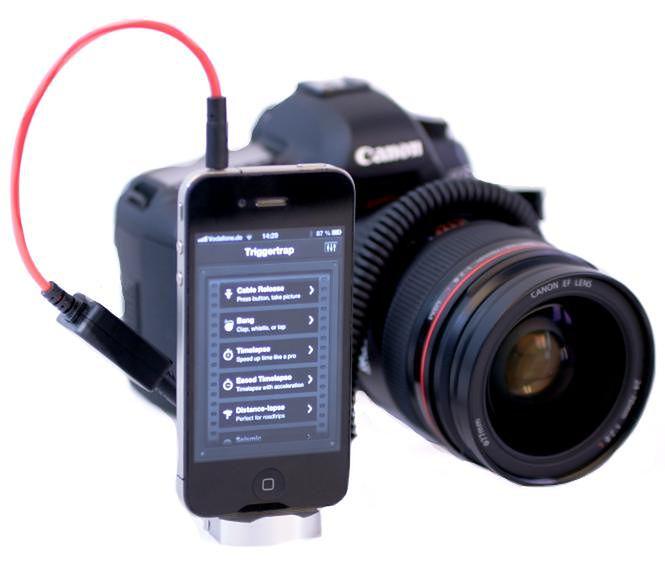 podłączyć obrotowy telefon kalibracja datowania radiowęglowego