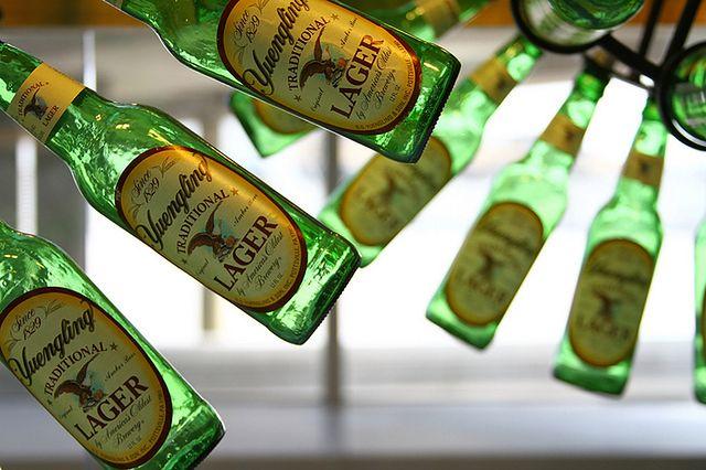 fot. flickr.com/chriswaits