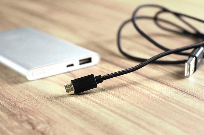 Złącze Micro-Flip
