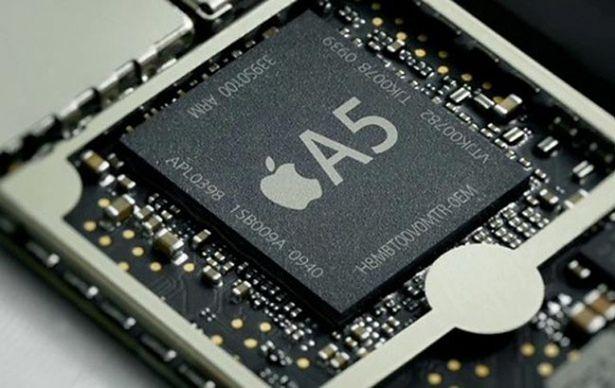 Wstępna produkacja A6 ruszyła?   Geeky Gadgets
