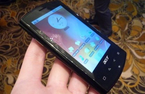 Acer-Liquid-A1-Android-2