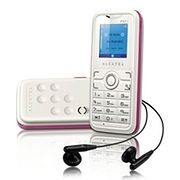 alcatel-phone-os