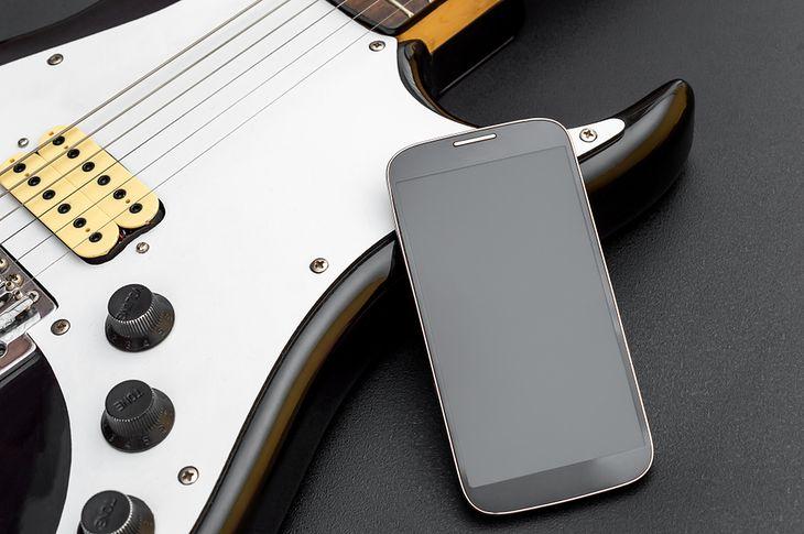 IhorL / Shutterstock.com