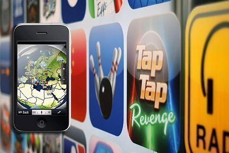 App Quiz 52 (nawigacja Sygic Aura Drive do wygrania