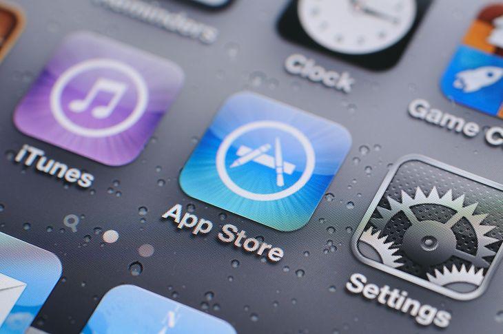 App Store powstał dokładnie 10 lat temu