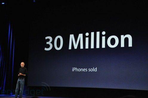 apple-ipod-sept-09-1166-rm-eng