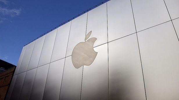Znamy datę premiery iPhone'a 5? | Flickr