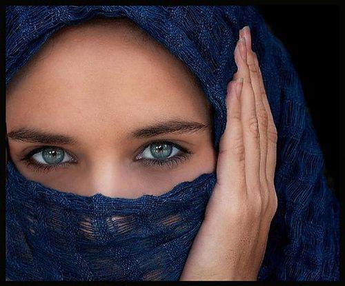 fot. na lic. cc, flickr.com/by Ranoush.