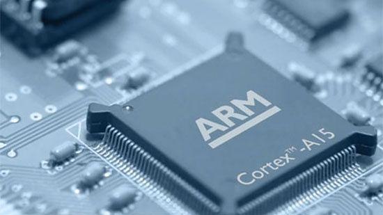 Cortex A7 lekiem na zbyt słabe baterie w smartfonach? (fot. hardware-computadora.com)