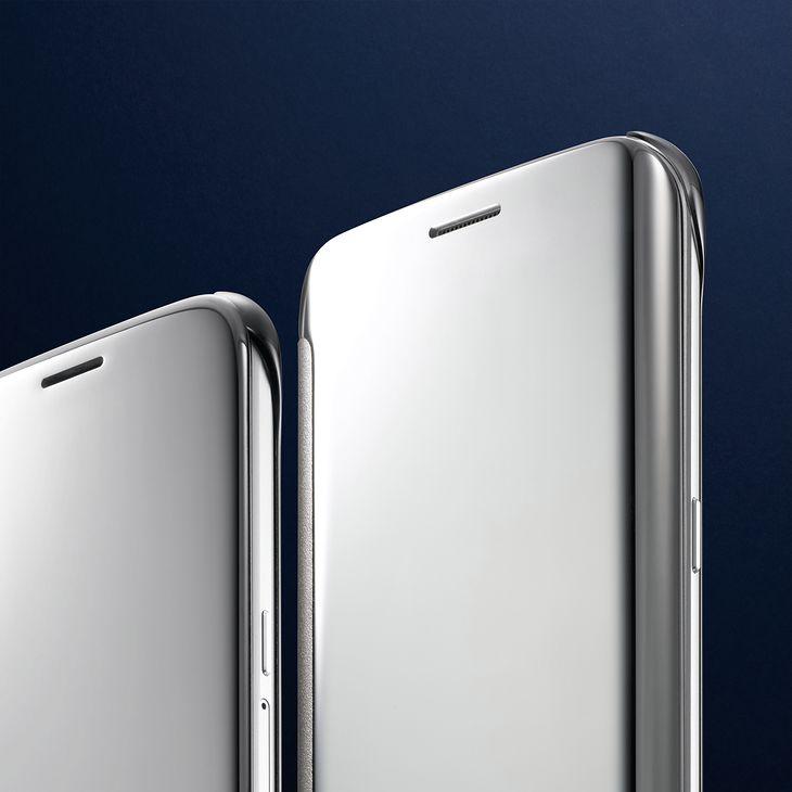 Samsung Galaxy S6 oraz S6 edge