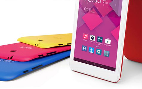 Alcatel OneTouch POP8