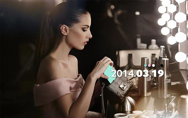 Zapowiedź nowego produktu Samsunga