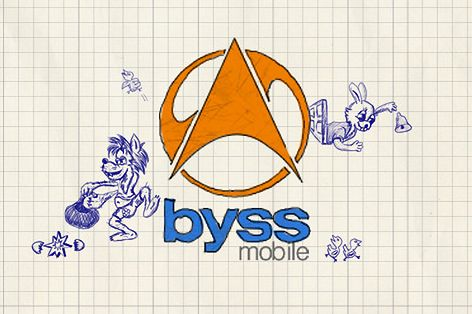 Byss Mobile