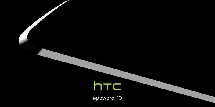 Zapowiedź HTC 10