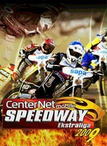 centernet-mobile-speedway-ekstraliga-2009