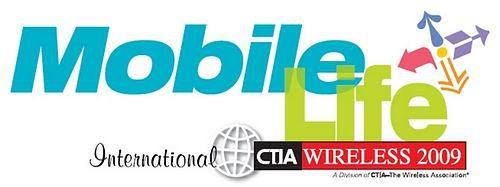 ctia-2009-wireless-logo