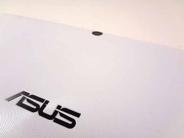 Asus Transformer Pad TF300TL test