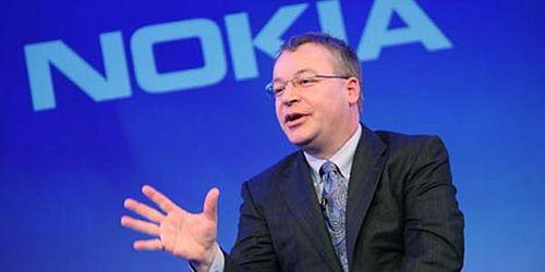 Stephen Elop (fot. tinhte.vn)