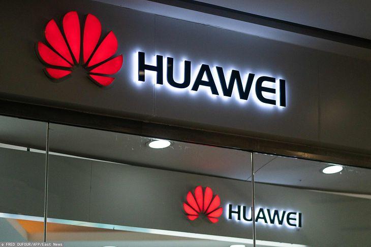 Huawei i Google wznowią współpracę.