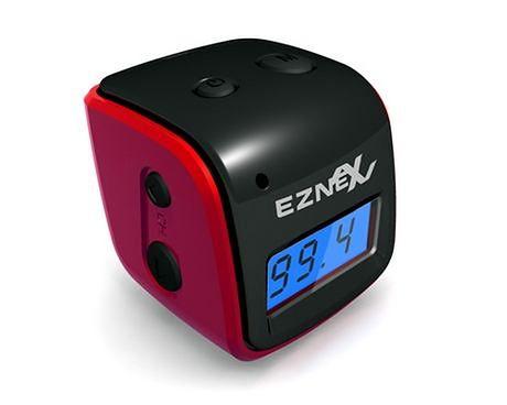 W Ultra Bezprzewodowy transmiter FM - ENA7000 | Komórkomania.pl MH23