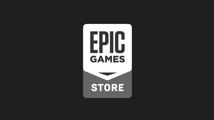 Epic Games Store To Nowy Sklep Z Grami Na Androida Windowsa I Macos