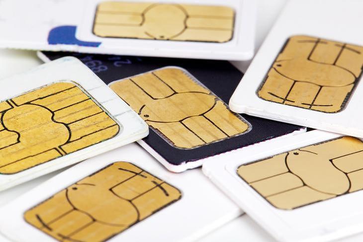 Orange Polska wprowadza karty eSIM, więc czas standardowych SIM-ów może powoli się kończyć