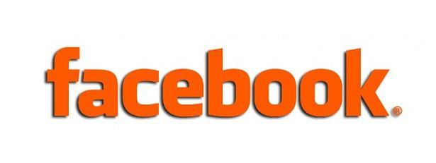 Facebook w Orange