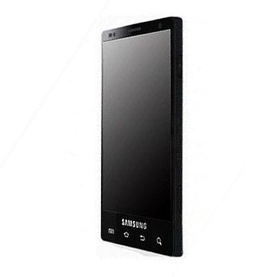 Samsung Galaxy S2?