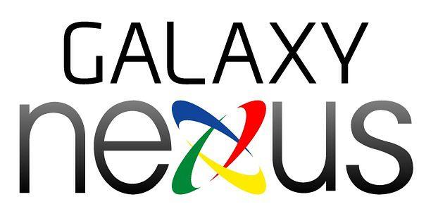 Galaxy Nexus | fot. droid-life.com