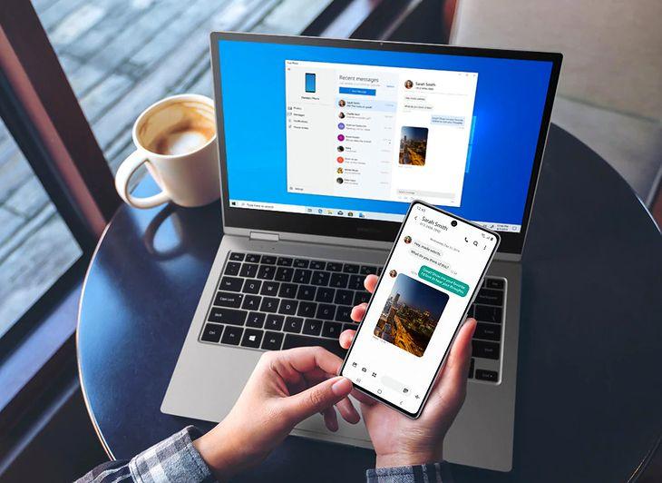 Samsung Galaxy S10 Lite niedługo doczeka się następcy