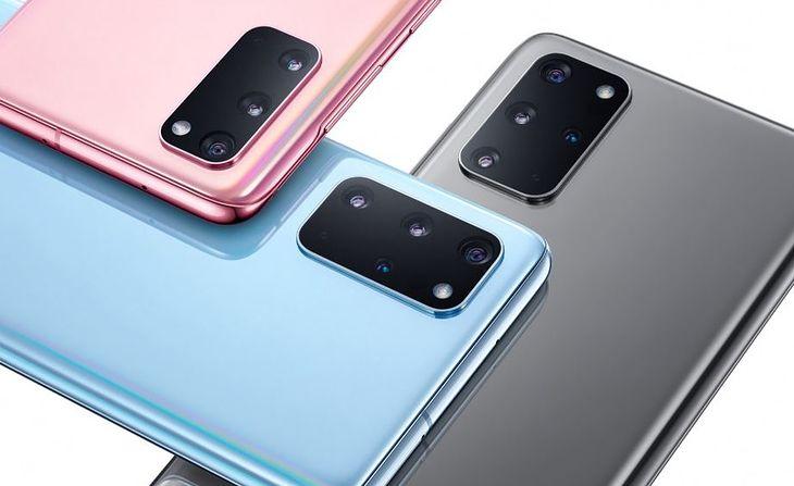 Jak zgrać zdjęcia z telefonu Samsung? Odpowiadamy
