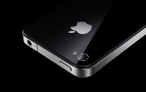 120 milionów sprzedanych urządzeń z iOS na koncie Apple'a