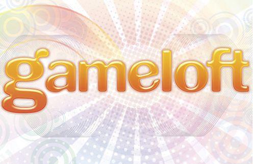 Gameloft freemium
