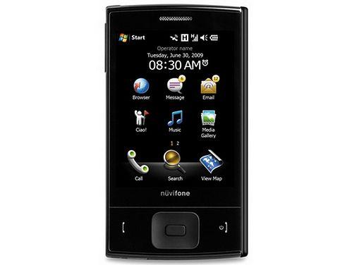 Garmin-Asus-nuvifone-M20-Windows-Mobile-65