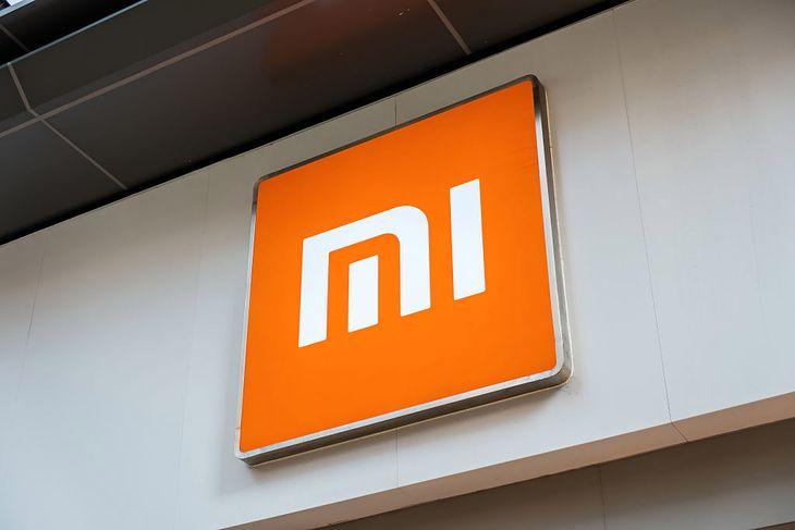 Do sieci trafiła specyfikacja Xiaomi Mi MIX 4
